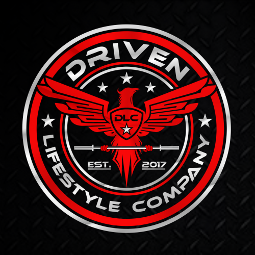 Driven fit