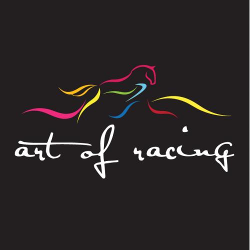Art of racing