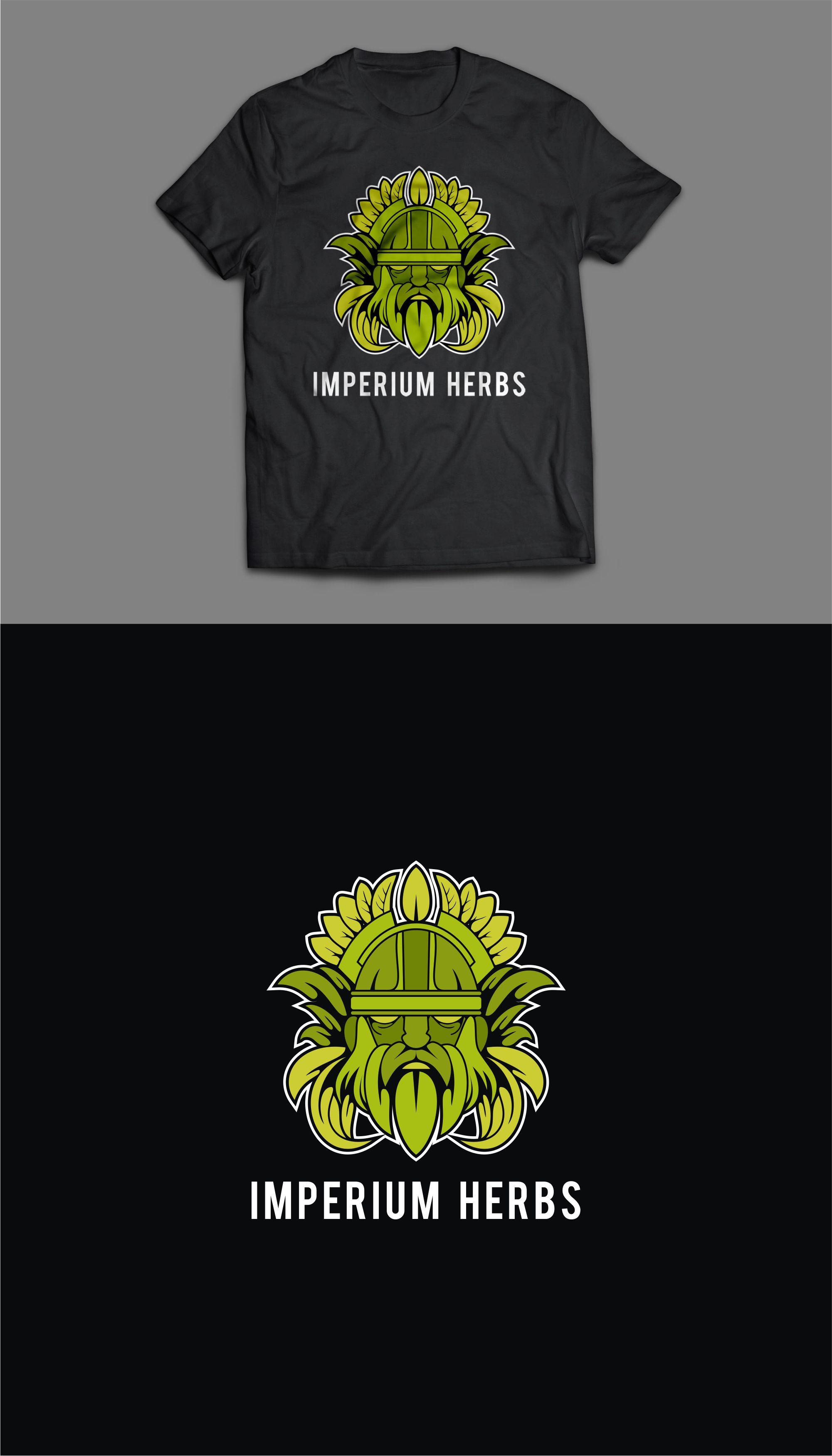 Imperium Herbs