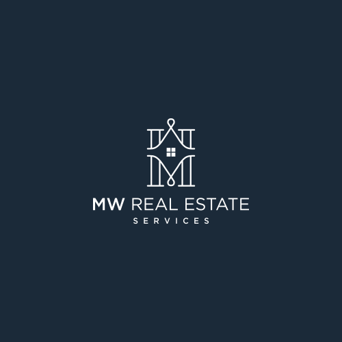 MW Real Estate Services