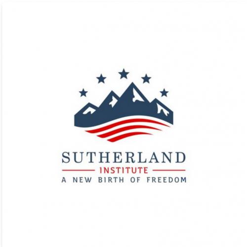 freedom Institute logo