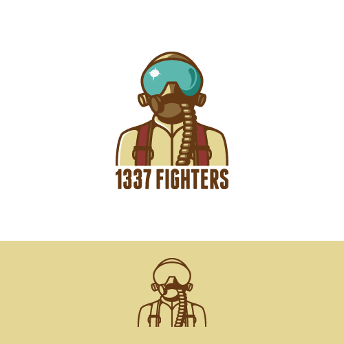1337 Fighters