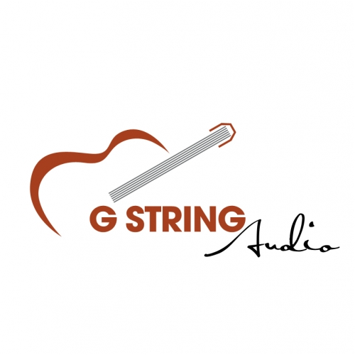 G String Audio