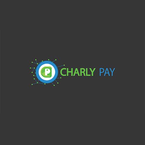 Charly Pay Logo