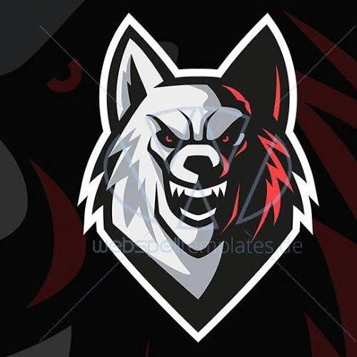 rash wolf