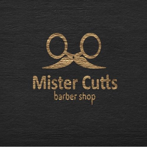 Mister Cutts Barber Shop