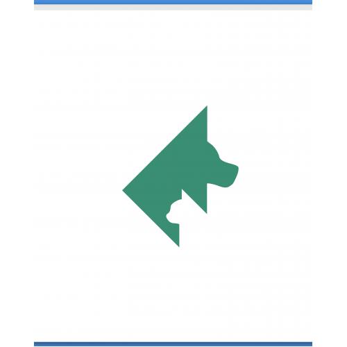 pets logo design