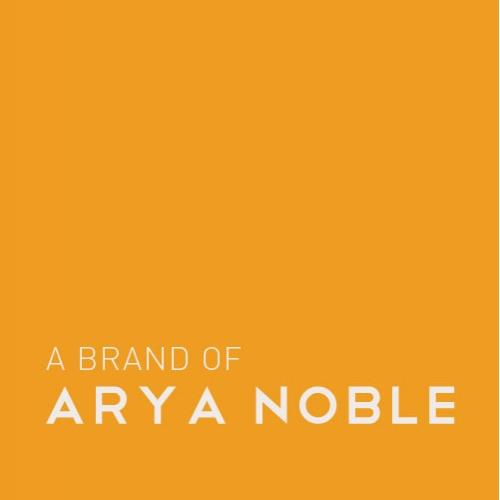 Arya Noble Awards