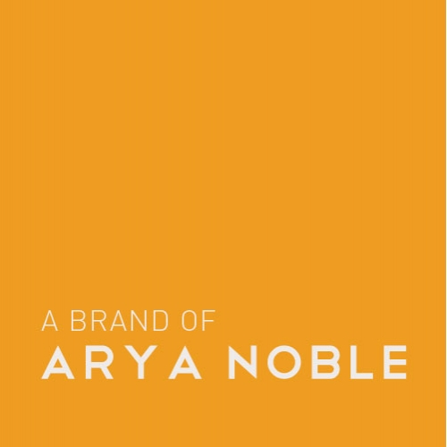 Arya Noble Awards
