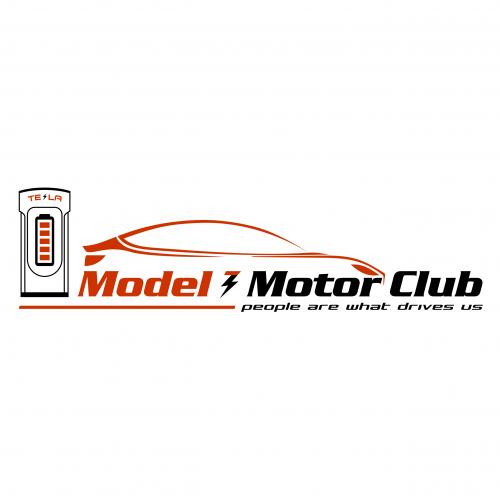 Automotive Logo Design required