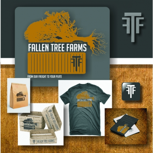 Fallen Tree Farms