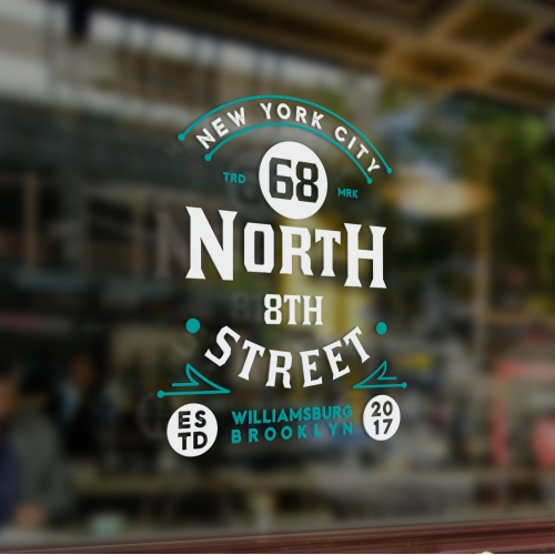 68 North 8th Street