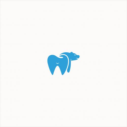 teeth and bears.