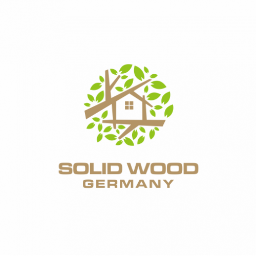 SOLID WOOD GERMANY