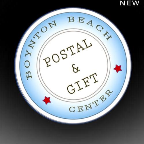 Boynton Beach Postal