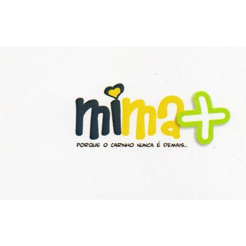 Mima Mais