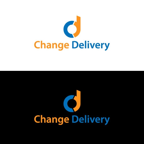 Change Delivery
