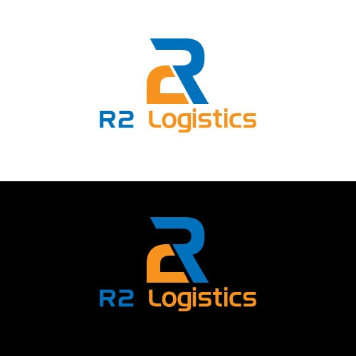 R2 Logistics
