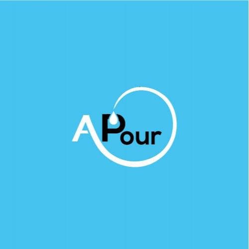 A Pour
