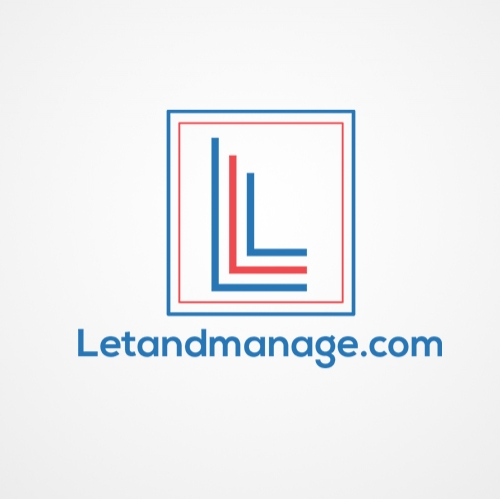 Let and Manage