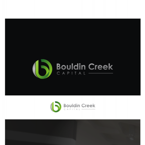 buildin creek capital