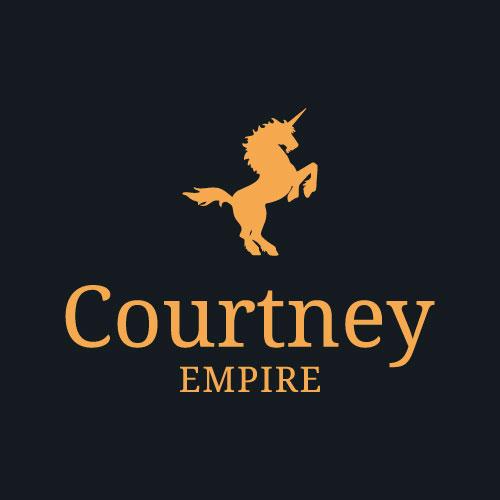 Courtney Empire