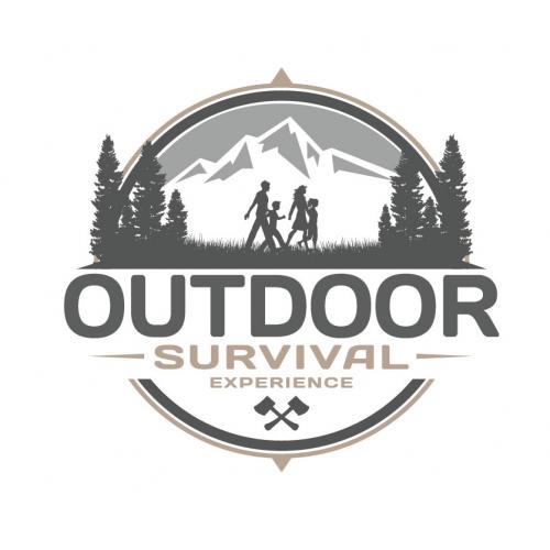 Outdoor Survival Experience