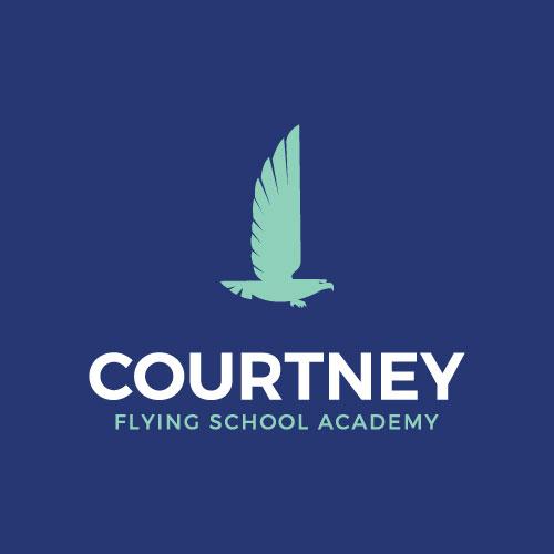Courtney Flying School Academy