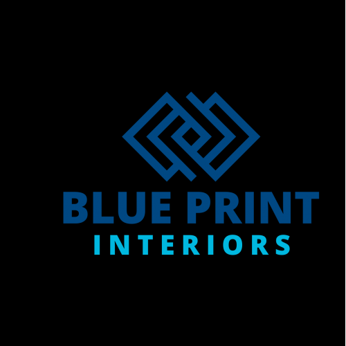 interior company logo