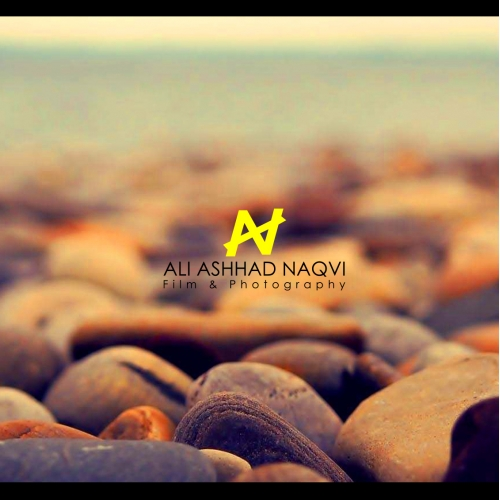 Ali Asshad Naqvi's Photography