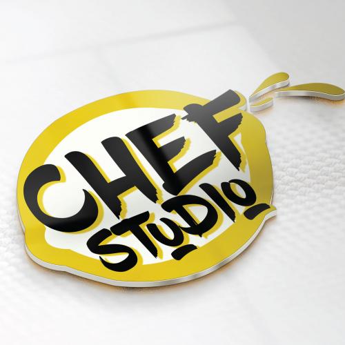 Chef Studio
