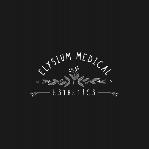 Elysium Medical Esthetics