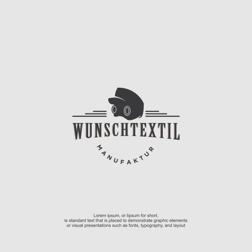 manufaktur logo