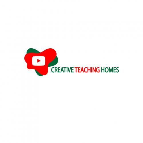 Youtube Logo Designer