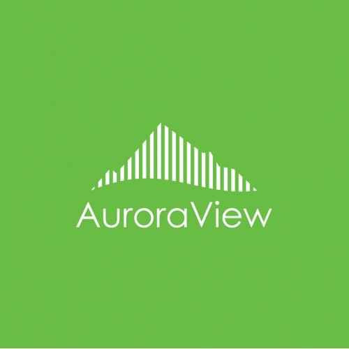 AuroraView