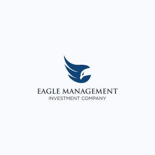 Eagle Management