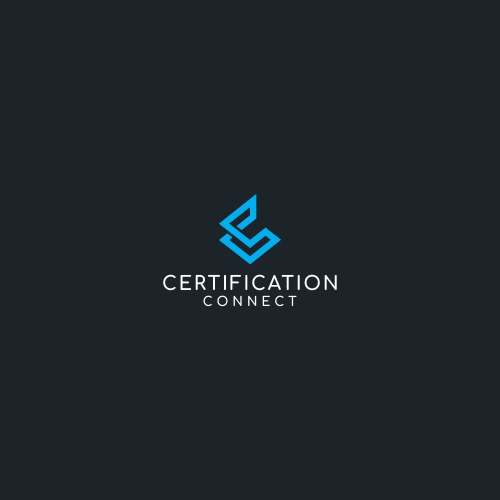 Certification Connect
