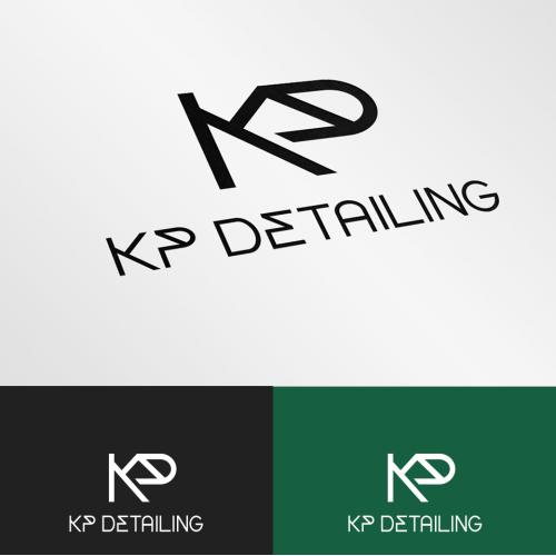 KP DETAILING