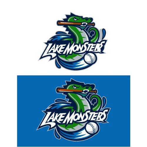 Sport Logo by Lakemonster