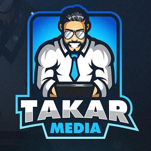 Mascot/Logo For Digital Marketing Company