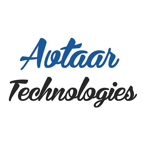 Avtaar Technologies
