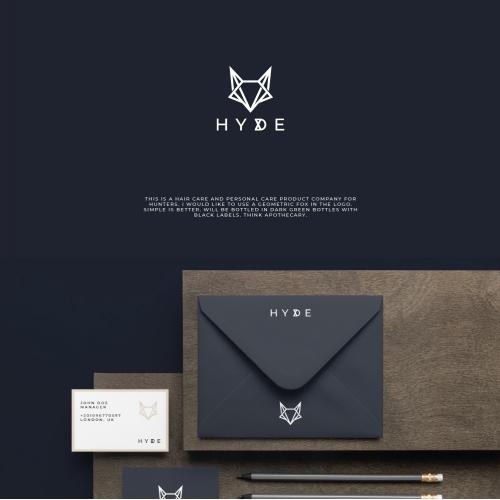 hyde logo idea 2