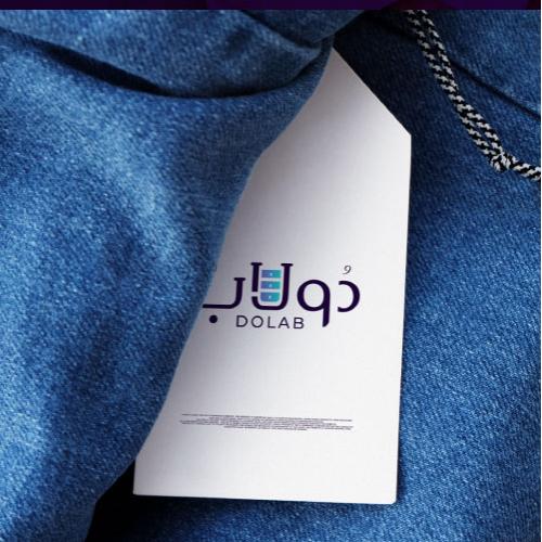 dolab logo