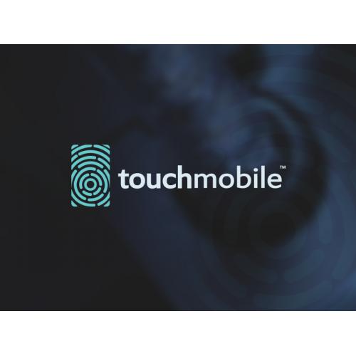 touchmobile logo