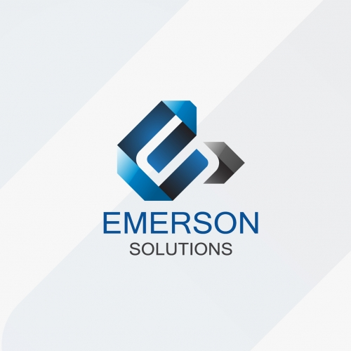 Emerson Solutions