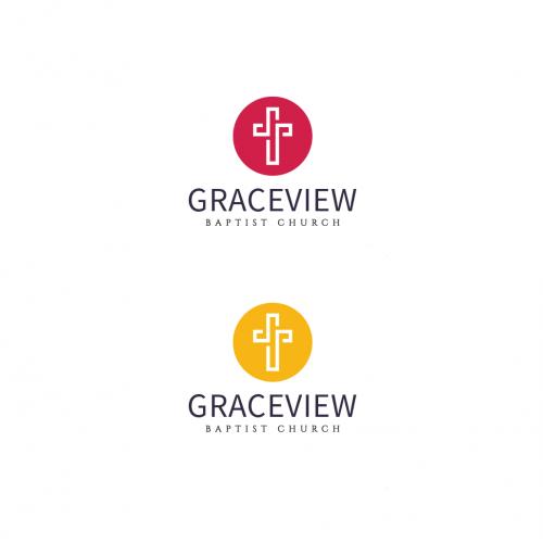 graceView