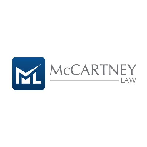 McCartney Law