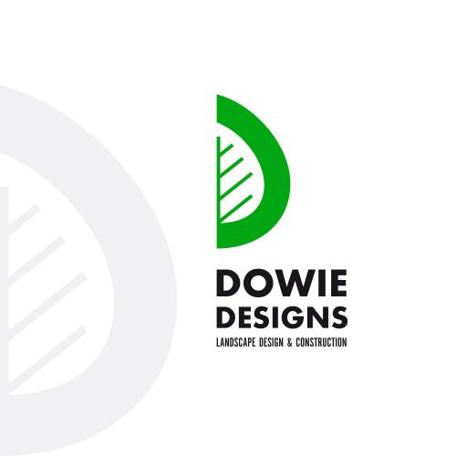 Dowie Designs