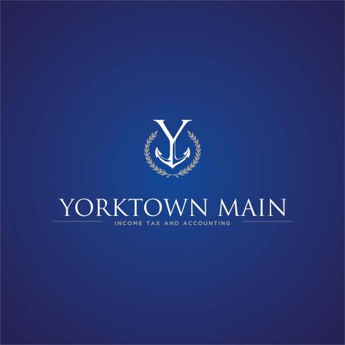 Yorktown Main