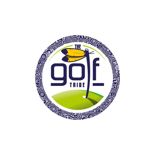 Golf Tribe